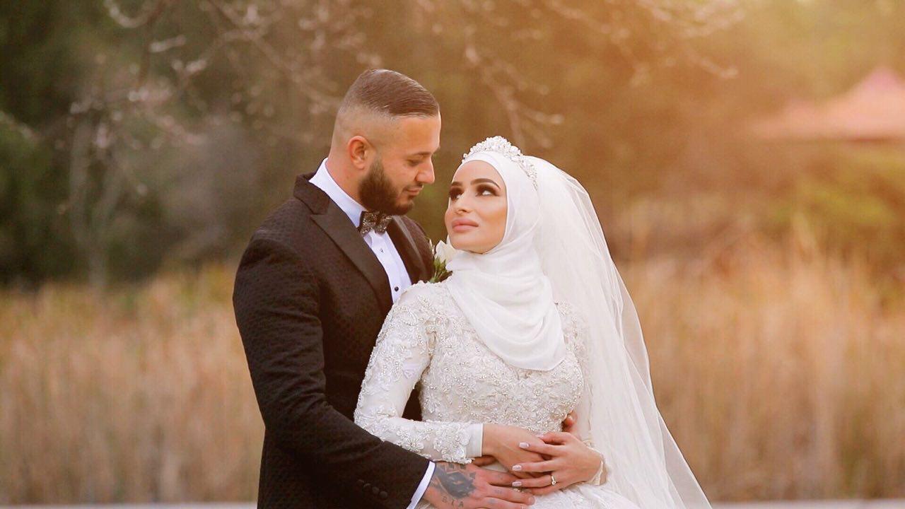 wedding dress zinnia bridal shop1